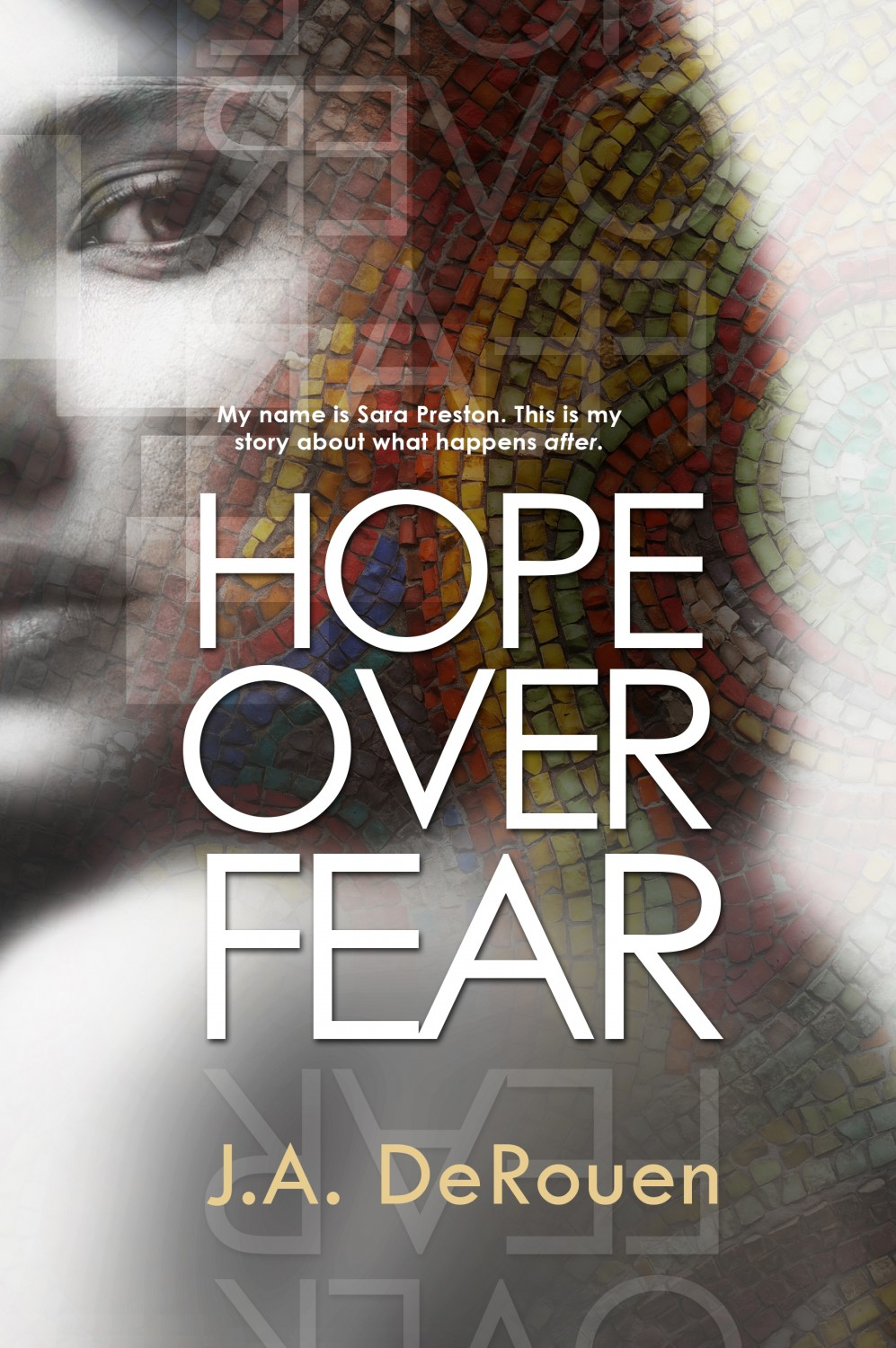 Hope over Fear_high