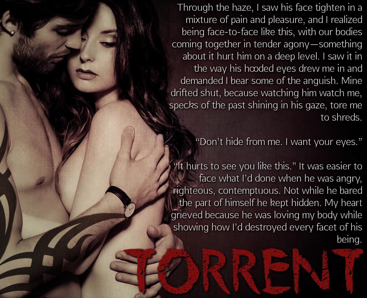 TorrentTeaser6
