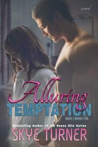 alluring-temptation-skye-turner