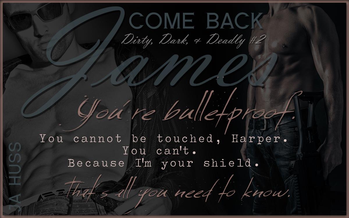 james_bulletproof_new