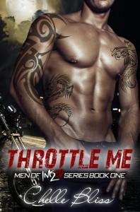 throttle-me-ebook-2