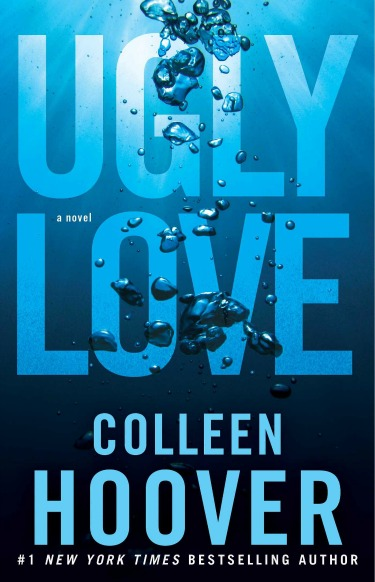Review: Ugly Love by Colleen Hoover