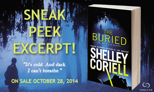 The-Buried-Sneak-Peek-Blitz