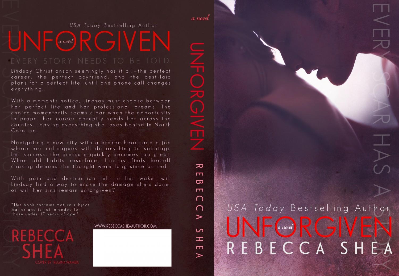 Unforgiven_Rebecca Shea_FINAL