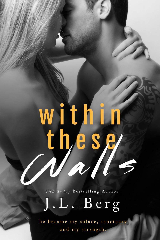 WTW-cover