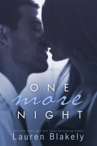 one-more-night-for-june-29-reveal
