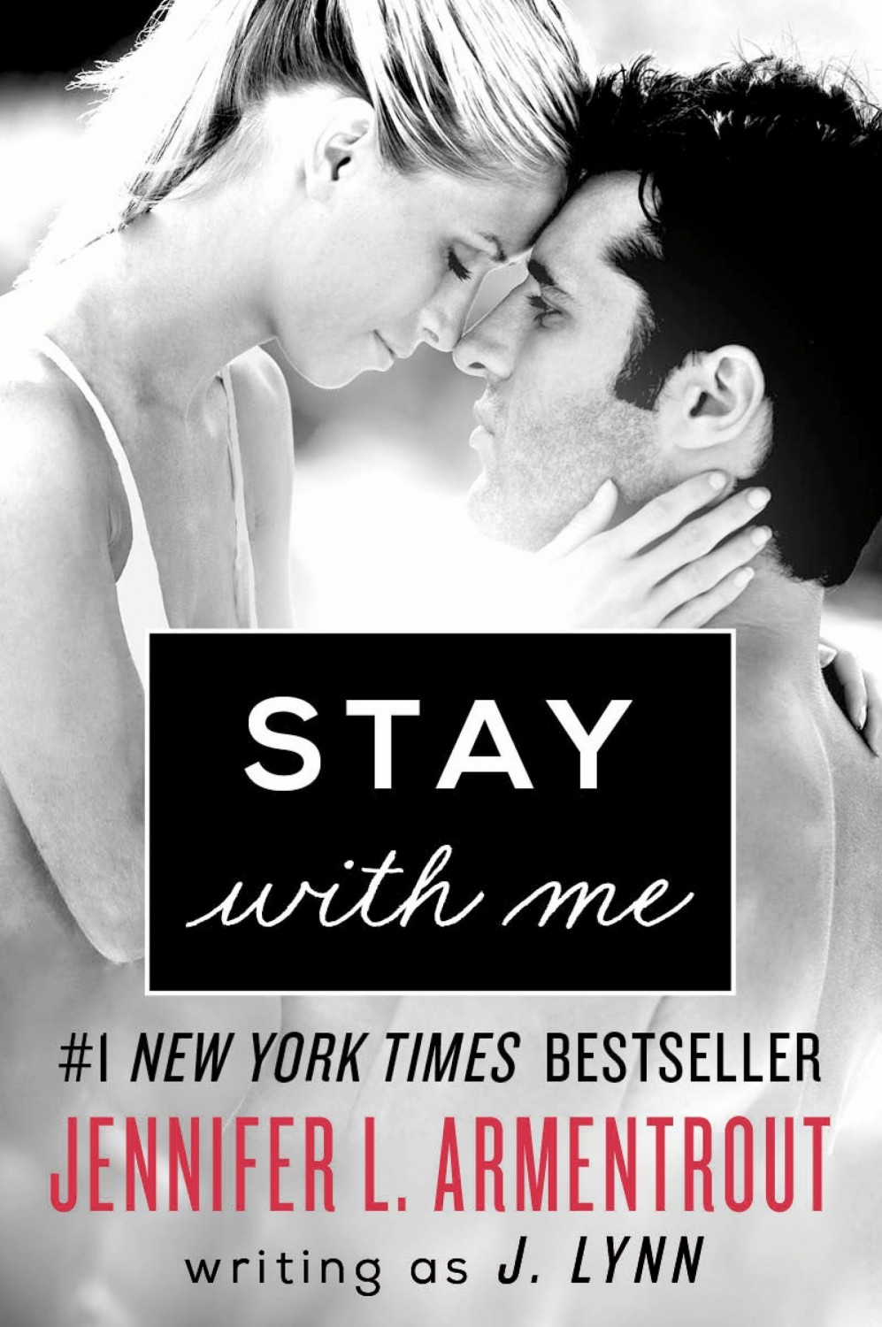 Stay-with-Me-A-Novel-Wait-for-You