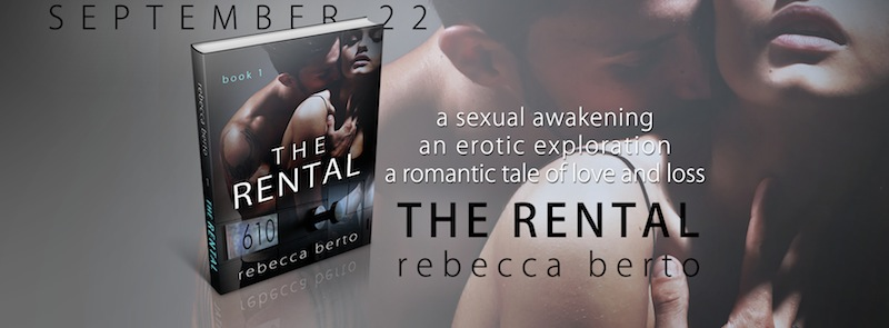 The Rental Facebook header Aug 2014