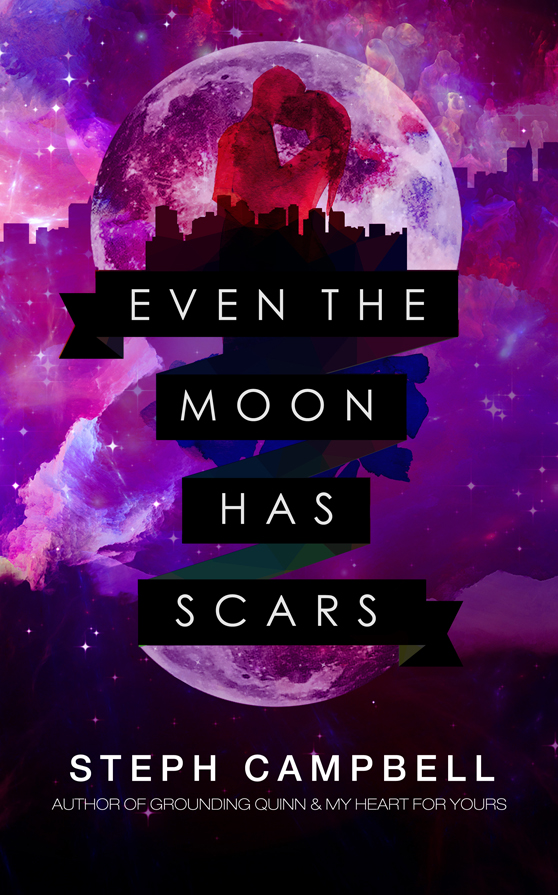 even the moon has scars_small_front