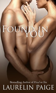 found-in-you-cover