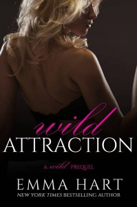 wild-attraction-by-emma-hart