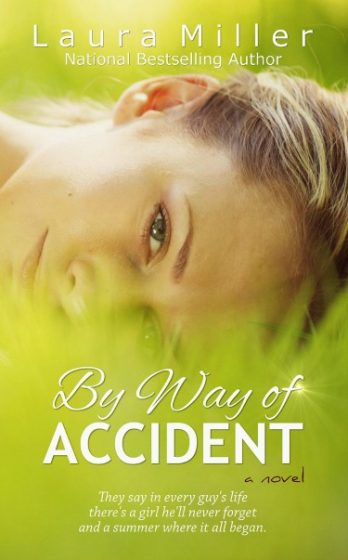Review: By Way of Accident by Laura Miller