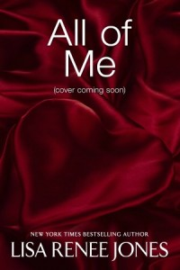All-of-Me_coming-soon-cover2-resized-300x450