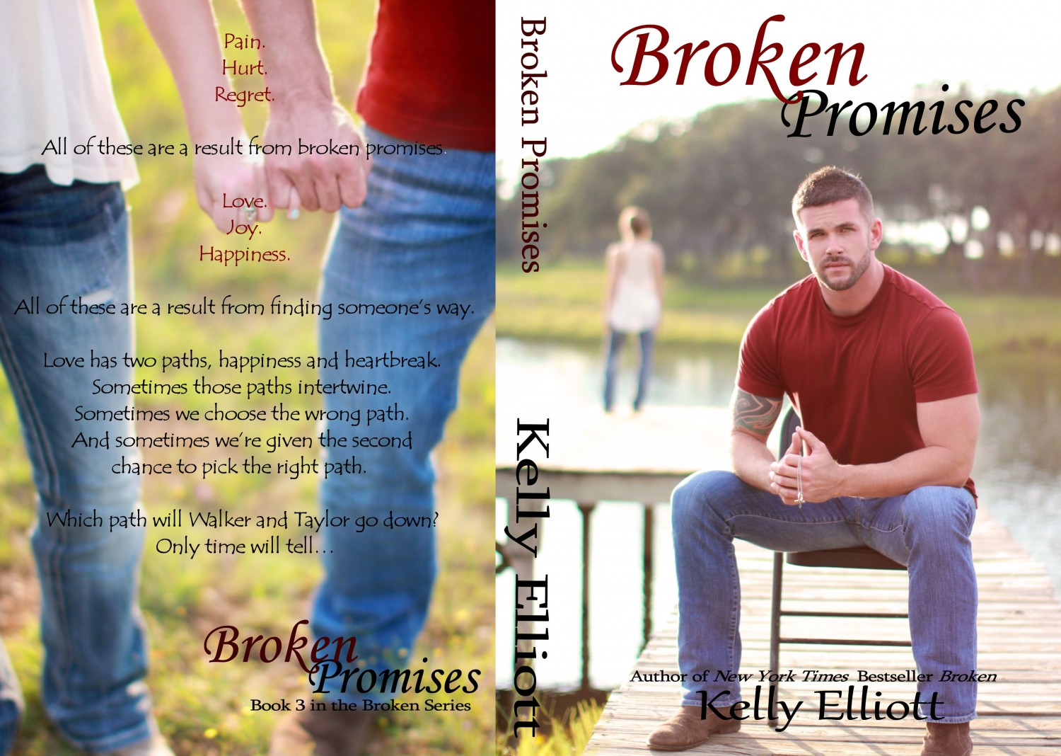 Broken Promises Final Cover