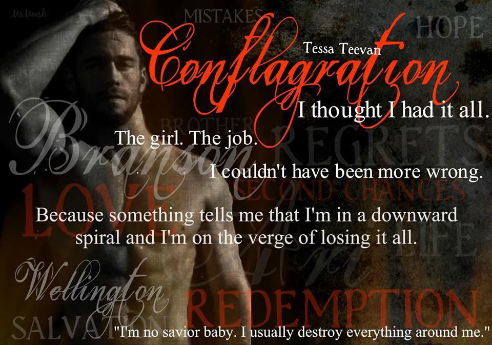 ConflagTeaser1 (2)