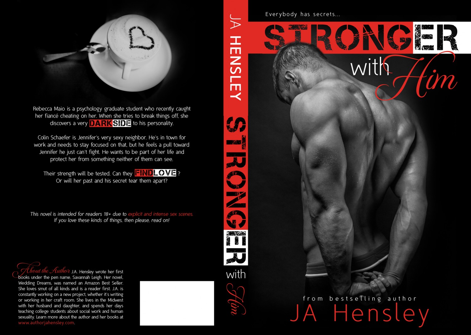 StrongerWithHim_FullCover_Web
