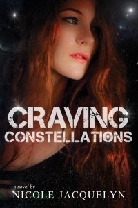craving-constellations
