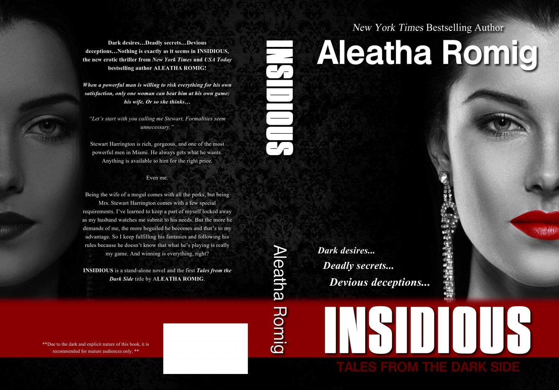insidious wrap (1)