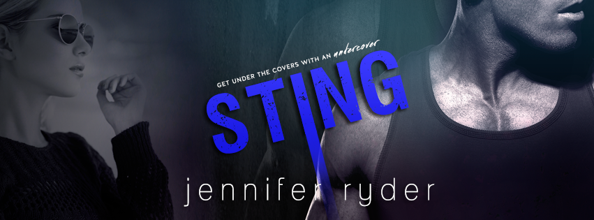 JENNIFER-RYDER-FACEBOOK-AUTHOR-BANNER