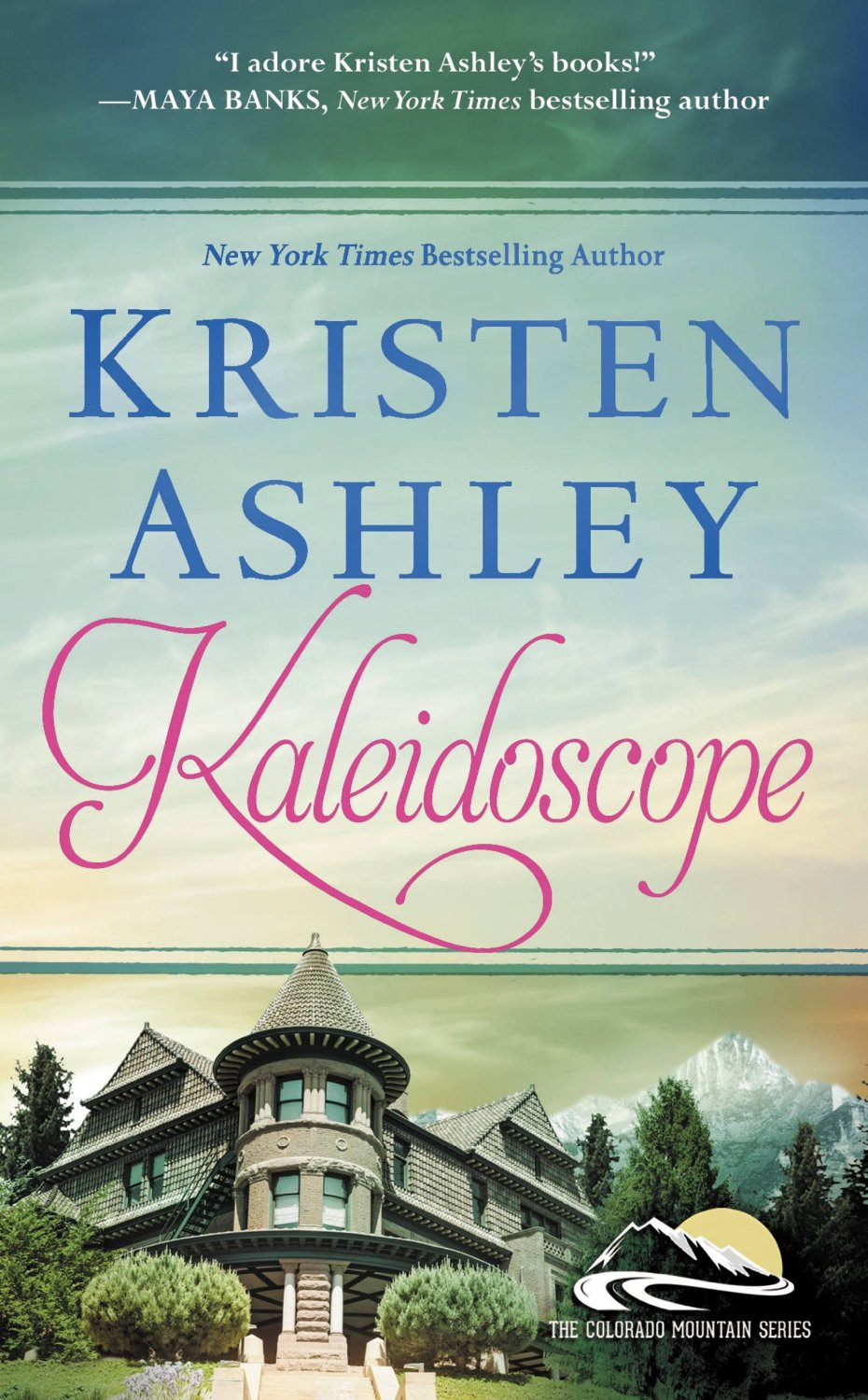 Ashley_Kaleidoscope_MM