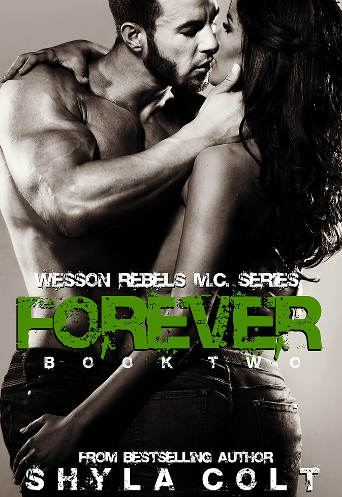 Forever_cover