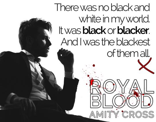RoyalBlood2_sm