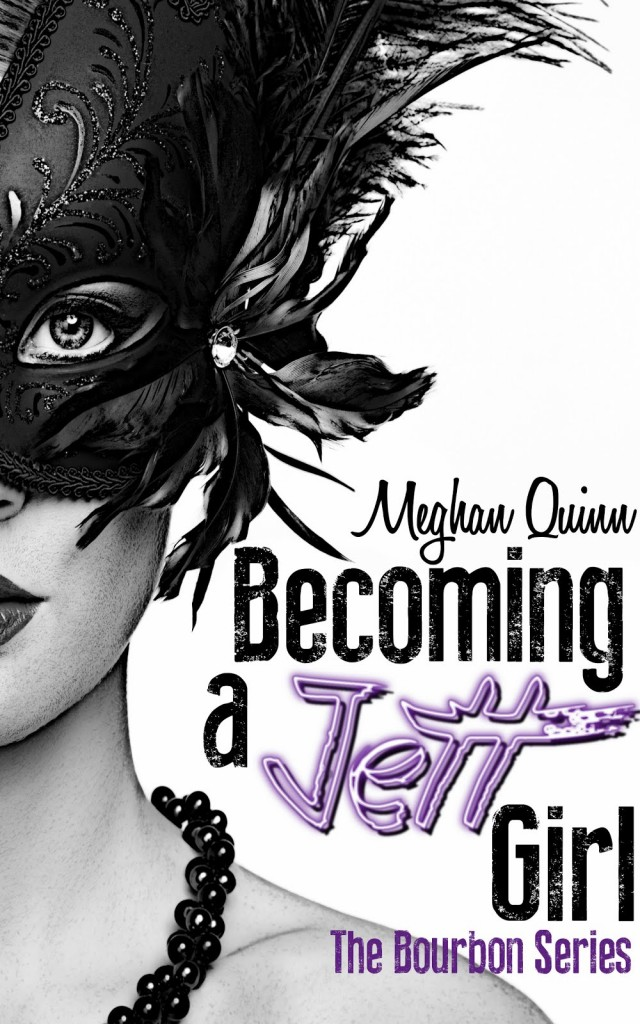 becoming-a-jett-girl-640x1024