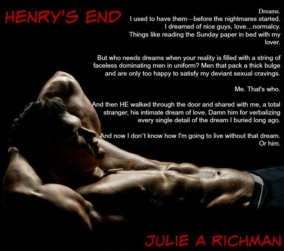 henry's end teaser sue 3