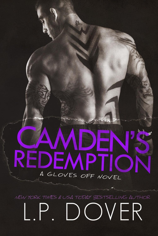 Camden'sRedemption-high