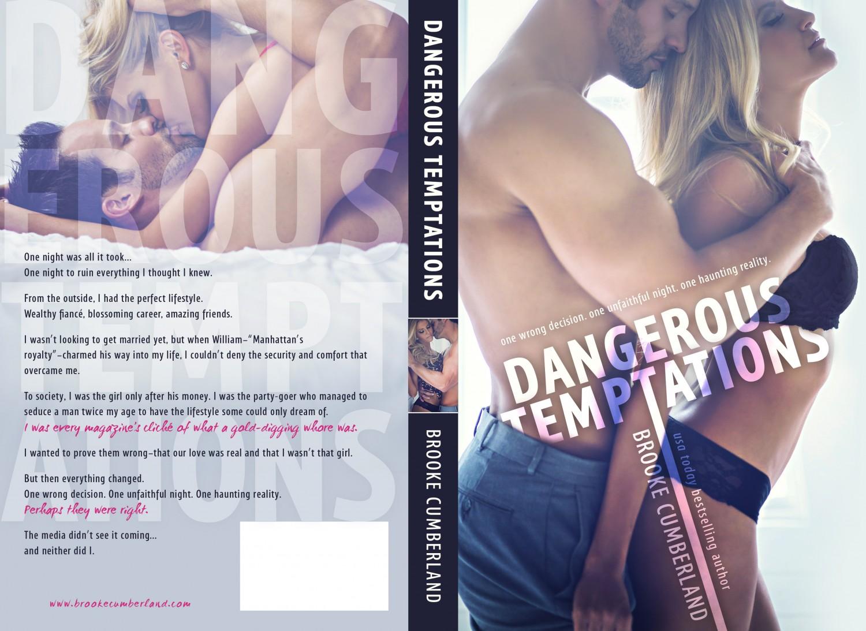 DangerousTemptations_FullCover