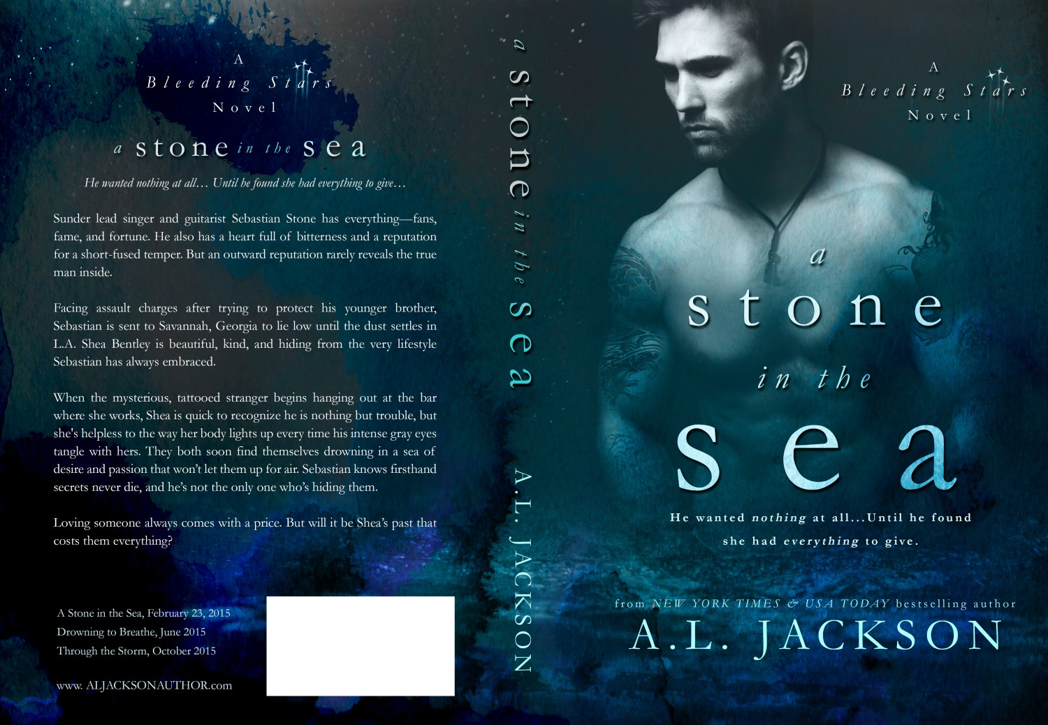 Stone in the Sea-FINAL-Paperback