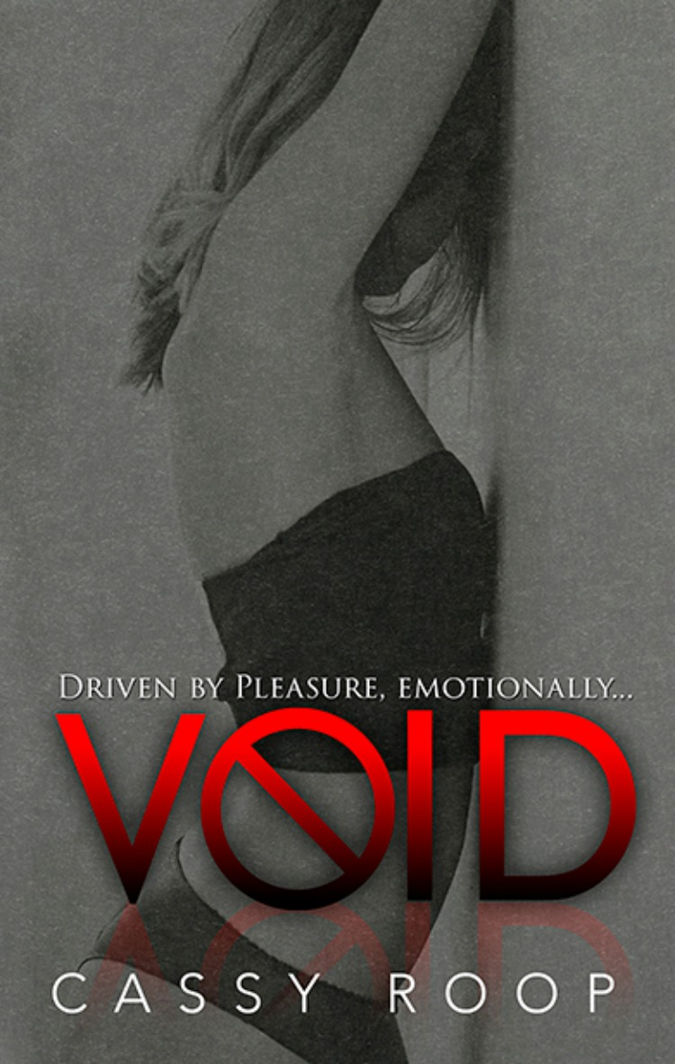VOID_Cover