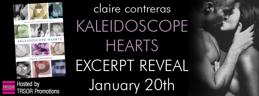 kaleidoscope January 20th
