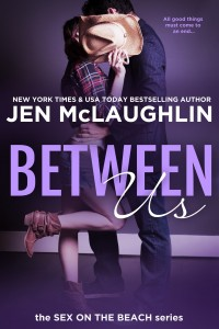 BetweenUs-Amazon-GR-SW11-1000x1500