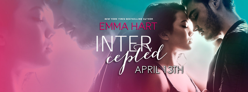 EMMA-HART-INTERCEPTED-FACEBOOK-AUTHOR-BANNER