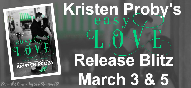 Easy Love RB Banner_edited-1