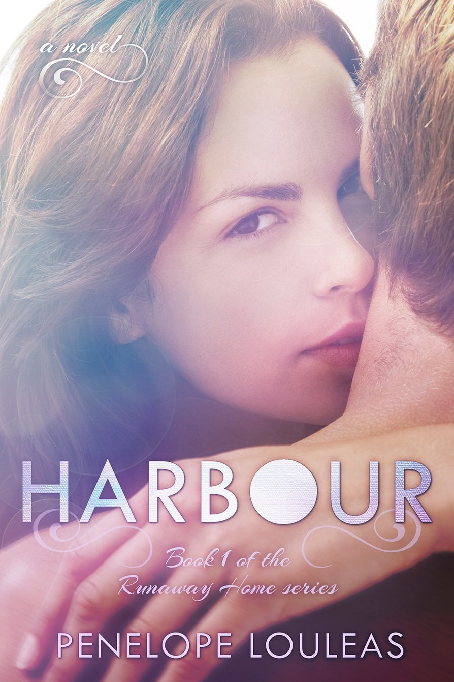 Harbour Cover