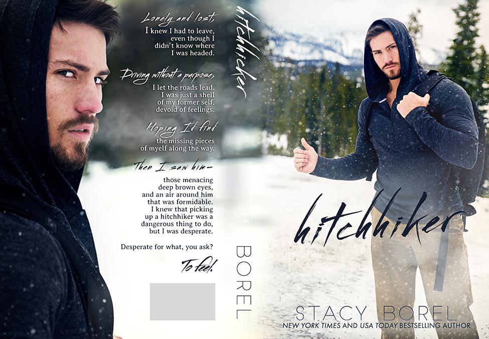 Hitchhiker_Jacket