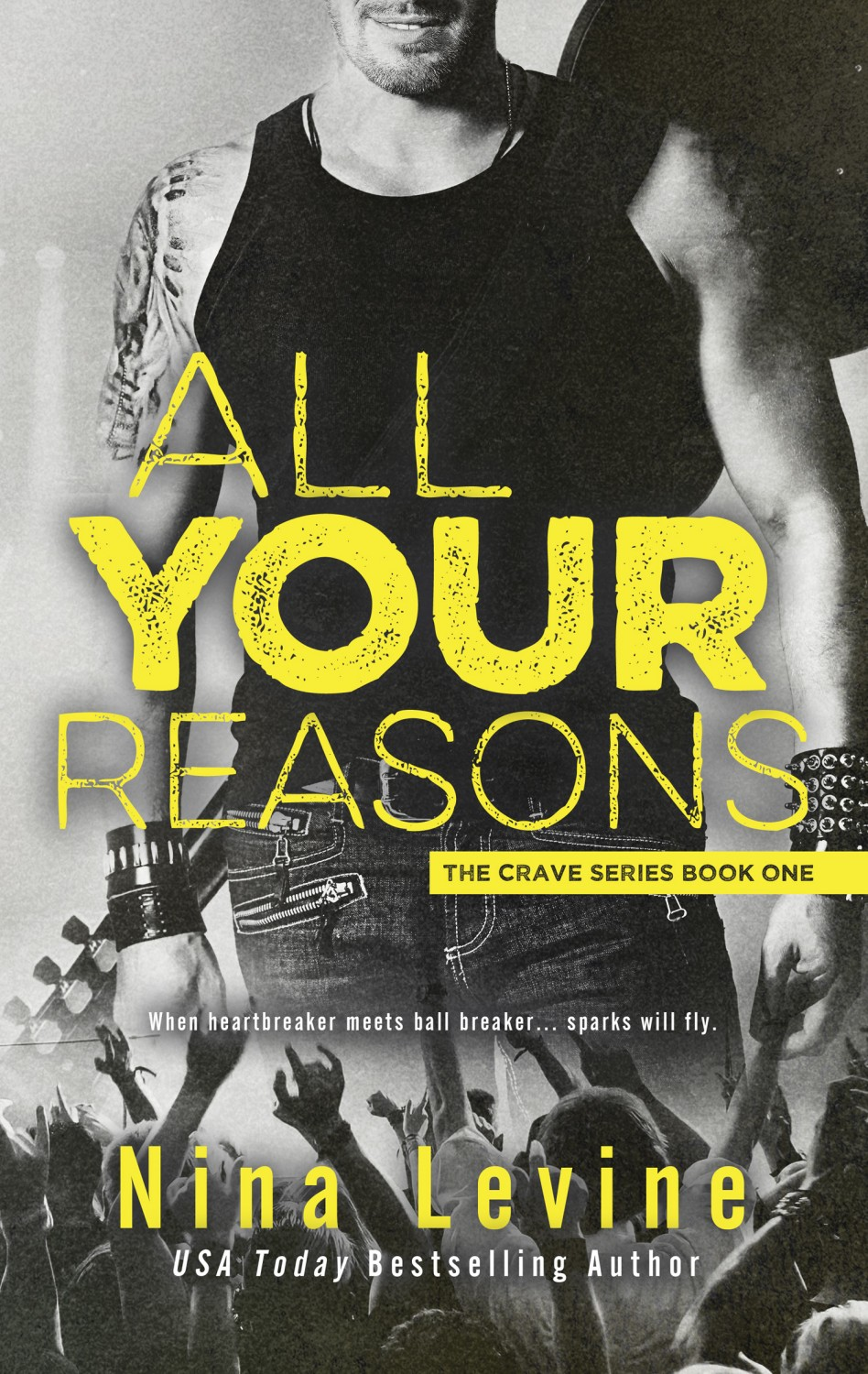 NLAllYourReasonsBookCover5x8_MEDIUM