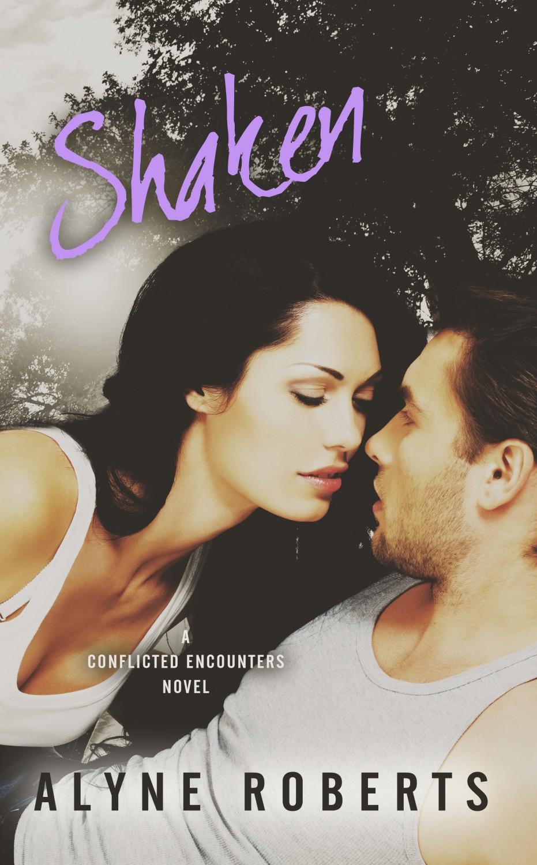 ShakenCover5x8