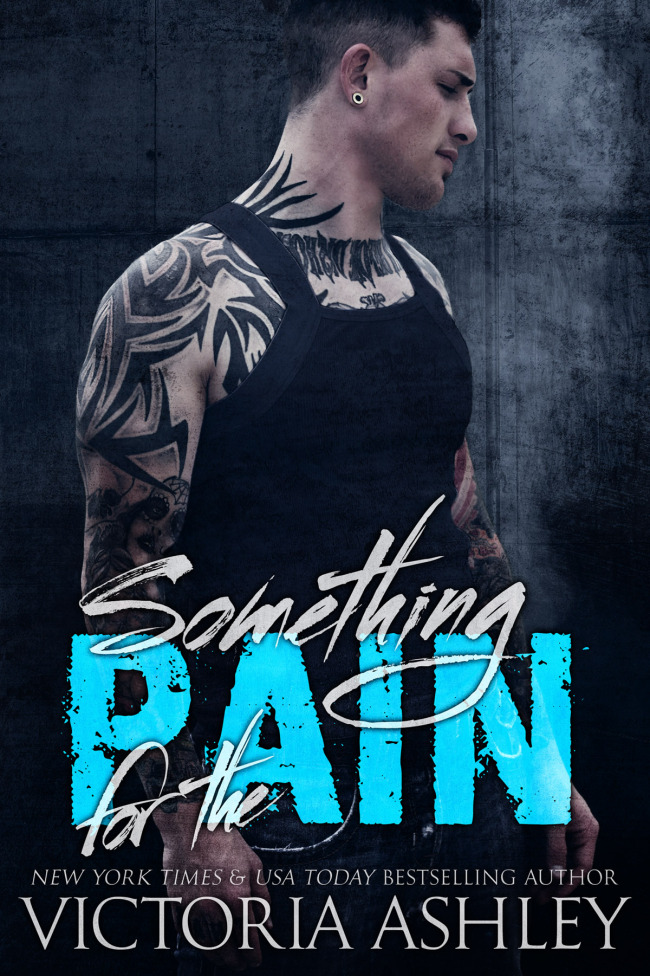 Something For The Pain (Final HD)