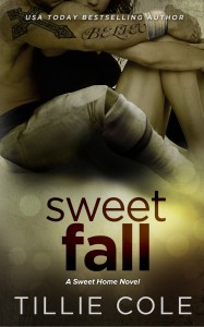 Sweet-Fall-Cover-937x1500