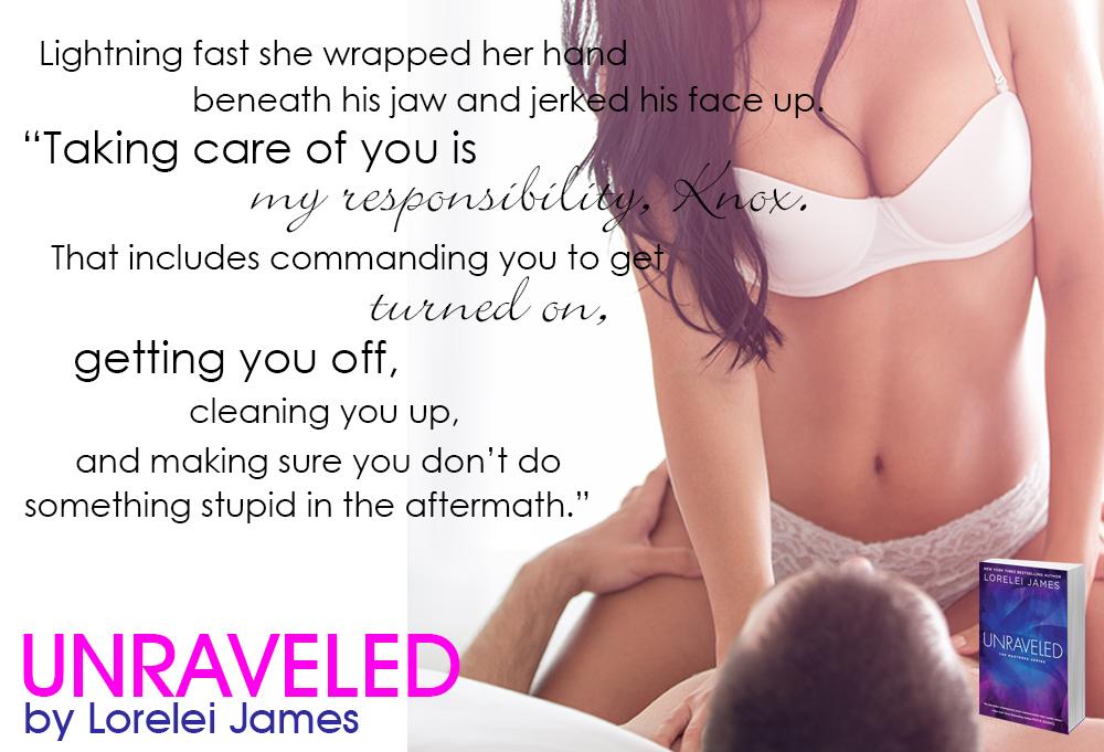 Unraveled_teaser-10
