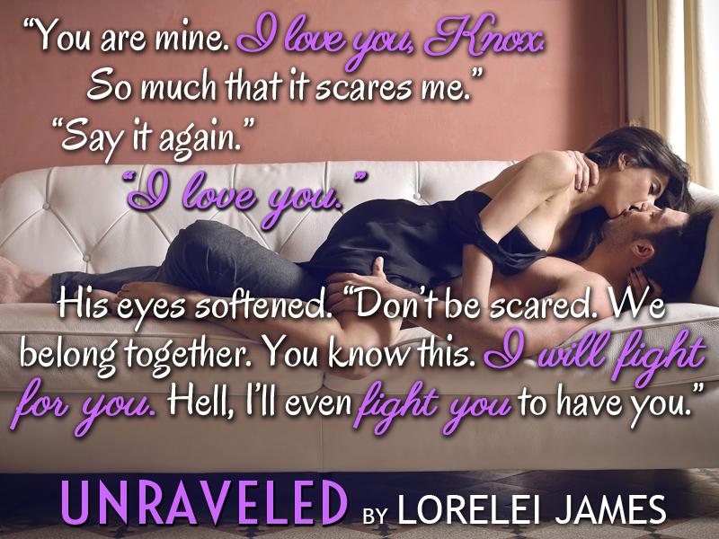 Unraveled_teaser19
