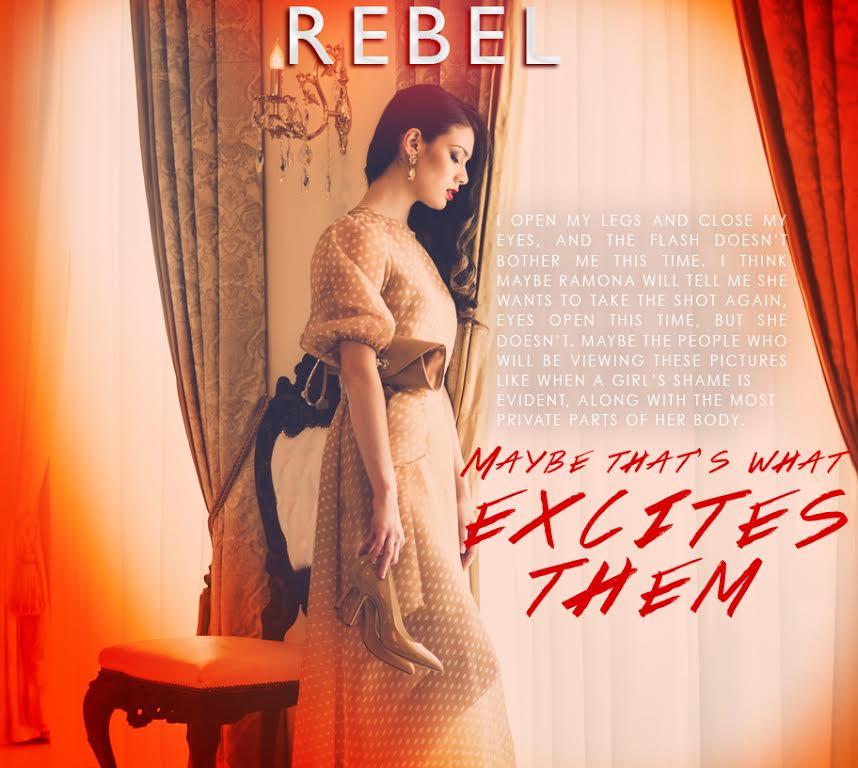 rebel 3