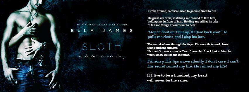 sloth teaser 4