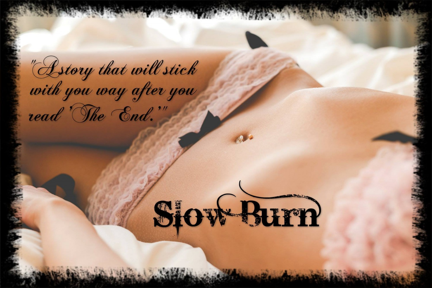 slow burn teaser 3