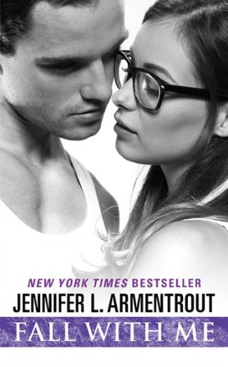 Release Day Launch & Giveaway: Fall with Me (Wait for You #4) by J. Lynn/Jennifer L. Armentrout