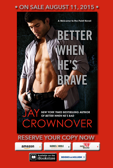 BWHBraveCoverreveal