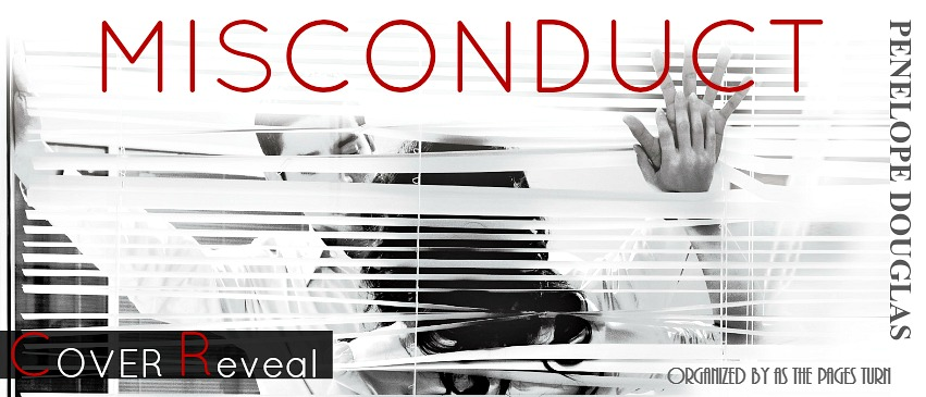 CR Banner - Misconduct